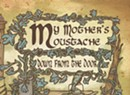 Album Review: My Mother's Moustache, 'Down From the Door'