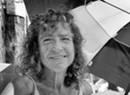 Obituary: Toby Schwartz, 1954-2017