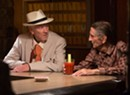 Movie Review: This Tribute Demonstrates Why We Were 'Lucky' to Have Harry Dean Stanton