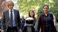 Movie Review: 'Wonder' Promotes Kindness With Schmaltz