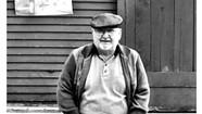 Obituary: Leonard A. Klima, 1924-2017