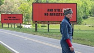 Movie Review: 'Three Billboards Outside Ebbing, Missouri' Defies Expectation in Wonderful Ways