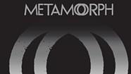 Album Review: Metamorph, 'E T H E R'