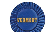 Why Does Vermont Often Appear at the Top, or Bottom, of State Rankings?
