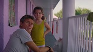 Movie Review: Kids Run Wild in the Gritty, Joyous Indie 'The Florida Project'
