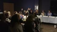 Female Founders Speakers Series [SIV513]