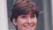 Obituary: Kathleen O'Neil, 1957-2017