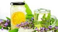 Herbal Remedies for Winter Vitality