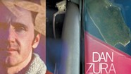Album Review: Dan Zura, 'Leo's Lament'
