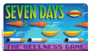 The <i>Seven Days</i> Wellness Issue, 2018
