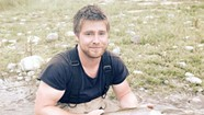 Obituary: Alexander Johannesen, 1987-2018