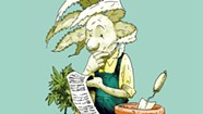 What's It All <i>Mean</i>, Man? Hashing Out Vermont's New Marijuana Law