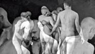 Art Review: John Killacky Video Retrospective, Champlain College