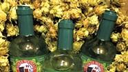 Hooker Mountain Farm Distillery Launches Booze CSA