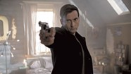 Movie Review: Not Much Is Good About Horror Thriller 'Bad Samaritan'