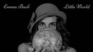 Album Review: Emma Back, 'Little World'