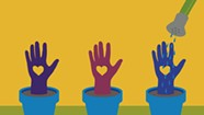 So You Want to Start a Nonprofit? Here's What It Takes