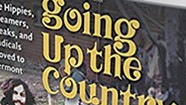 Quick Lit Book Review: 'Going Up the Country' by Yvonne Daley