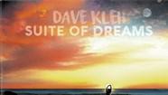Album Review: Dave Kleh, 'Suite of Dreams'