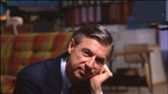 Movie Review: Kindness Is Quietly Revolutionary in the Documentary 'Won't You Be My Neighbor?'
