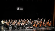 Best orchestra
