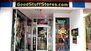 Best adult toy store