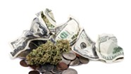 The Cannabis Catch-Up: Weed and Taxes