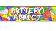 Album Review: Pattern Addict, 'Pattern Addict'