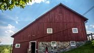 At Philo Ridge, a Couple Invests in Vermont's Farming Future
