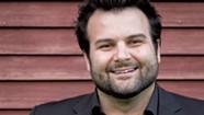 Barn Opera Director Josh Collier Adapts Mozart for the #MeToo Era