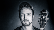 Frank Turner & the Sleeping Souls, Bad Cop/Bad Cop, Sam Coffey and the Iron Lungs