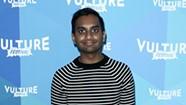 Soundbites: Ansari Not Sorry?