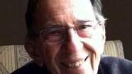 Obituary: Richard Chase, 1932-2018