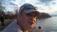 """Obituary: John Robert """"Bob"""" Lefebvre, 1944-2018"""