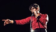 Low Cut Connie's Adam Weiner Talks Rock and Roll, Sex-Positivity and Tina Turner