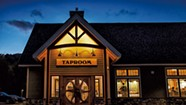 Lawson's Finest Liquids Opens Waitsfield Brewery