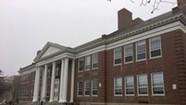 UVM Repurposes Former Taft School as Arts Center