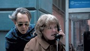 Movie Review: Melissa McCarthy Shines as an Intrepid Literary Forger in 'Can You Ever Forgive Me?'