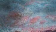 Album Review: Dan Silverman, 'Early Heroes'
