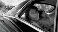 Movie Review: Alfonso Cuarón's 'Roma' Mesmerizes With an Immersive View of the Past