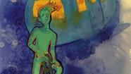 'The Bicycle,' Fiction by Stephen Kiernan