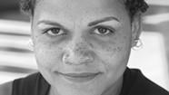 Obituary: Suzanne Adrian Paris (Klarich), 1970-2018