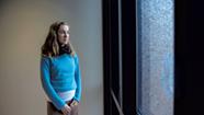 Conscious Uncoupling Consultant Hannah Caterino Facilitates Good Endings