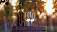 Eat This Week, February 6 to 12, 2019: Winemakers Working