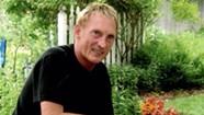 Obituary: Ron Cook