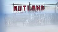 'Rutland' Filmmaker Viktor Witkowski Examines Syrian Refugee Debate