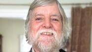 Obituary: Tim Whiteford, 1946-2019