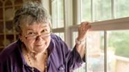 Obituary: Amber Ellen Collins, 1946-2019