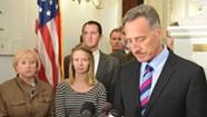 Gone Gov: Pols Prepare for a Post-Shumlin Vermont