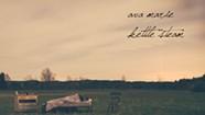 Ava Marie, <i>Kettle Steam</i>